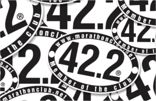 42.2 Stickers